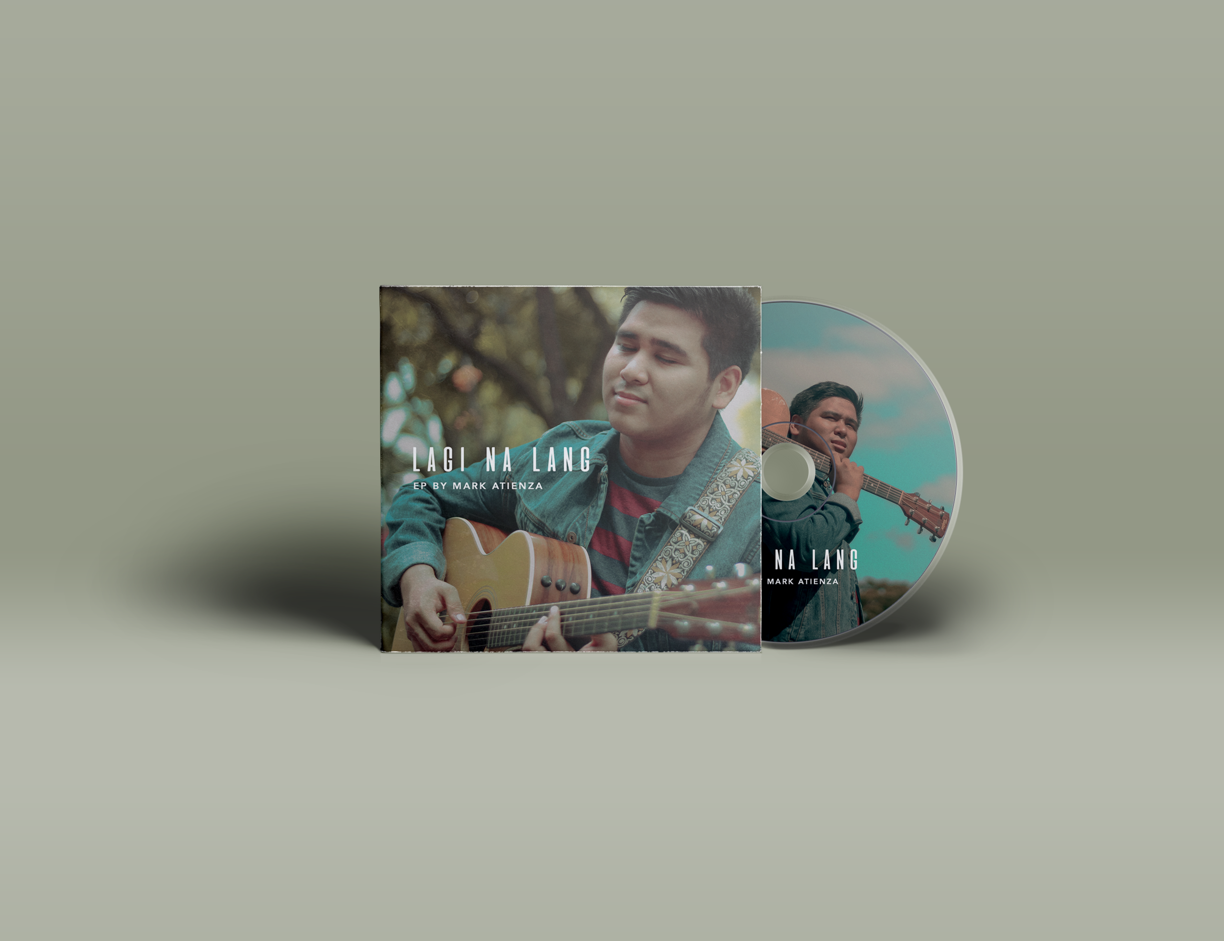 disk and cover mock up.png