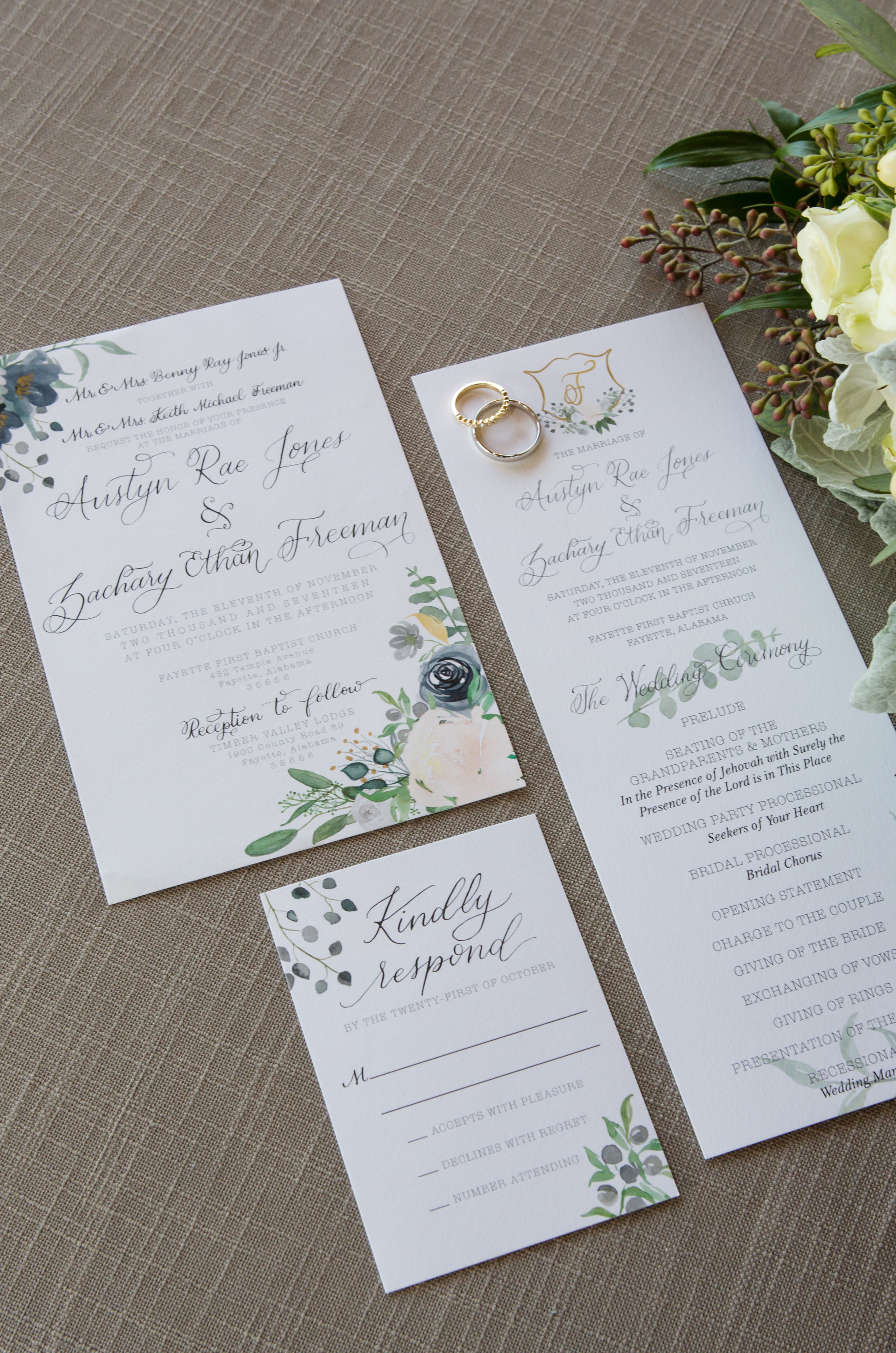 033_Wedding_9484.jpg
