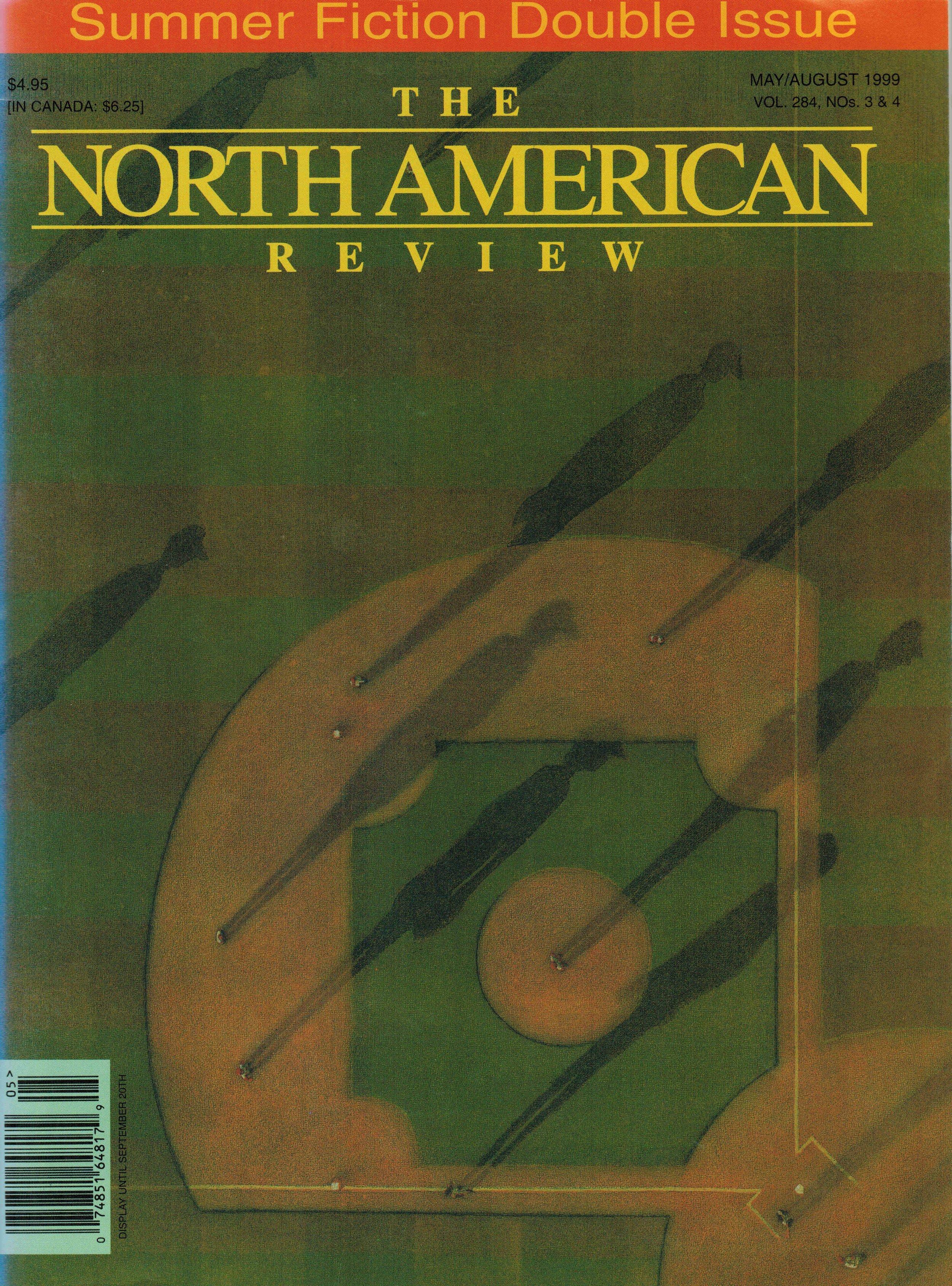 North American 2 crop.jpg