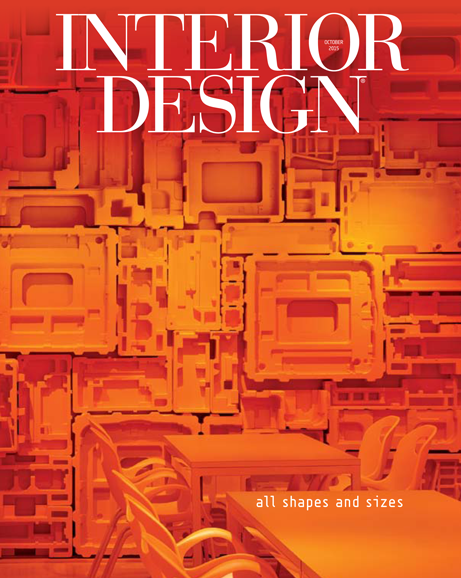 Interior-Design-October-2015-CROP.png