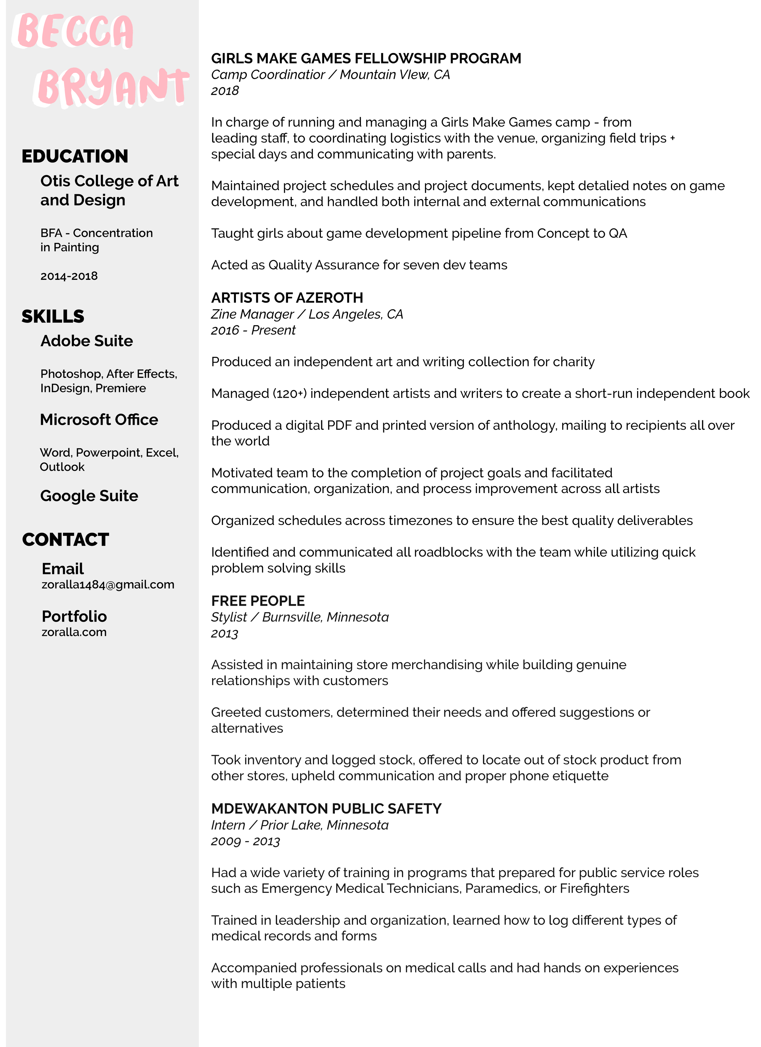 beccabryant_resume2019 1.03.00 PM.png