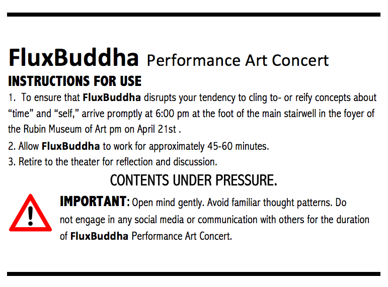 FluxBuddha_label.png