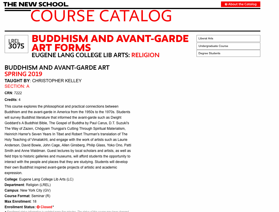 screenshot-buddhism-avant=garde-.png