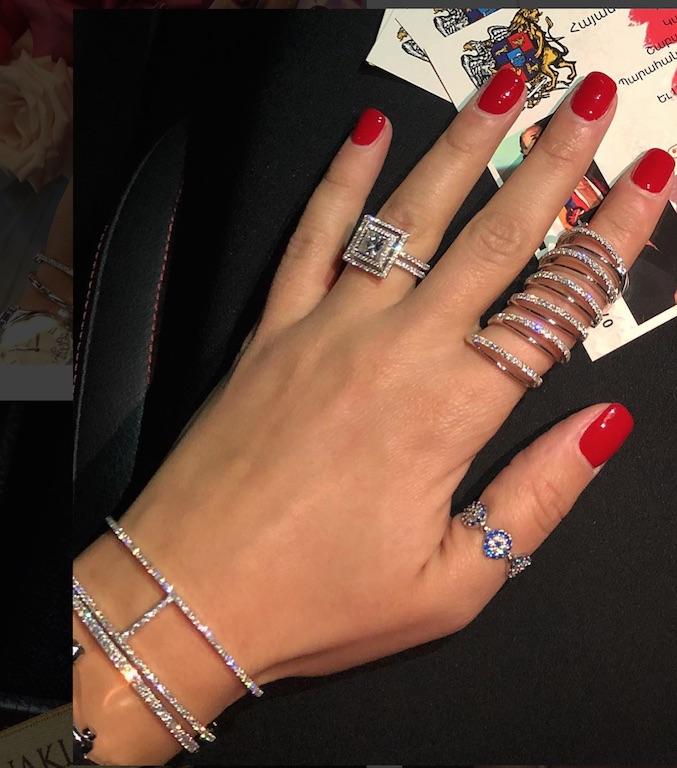 Shannakian Fine Jewellery