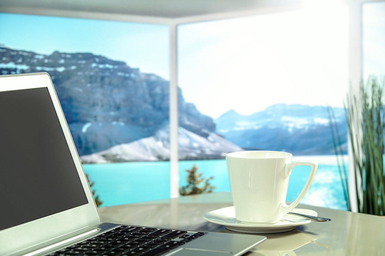 Taking A Holiday As A Small Business Owner? Here's How