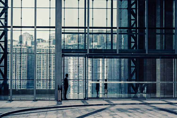 Building Your Base: Tips For Creating Your Own Business Premises