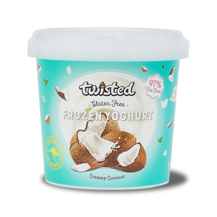 TWISTED_Tub-Coconut-800px-700x700.png