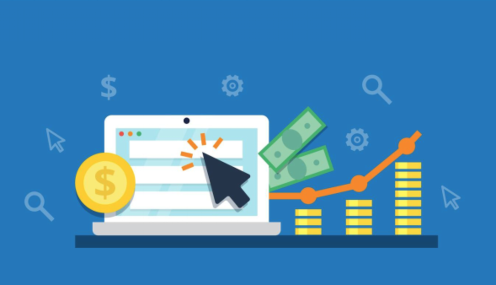 Cost-Effective PPC Alternatives To Google Ads For SEM