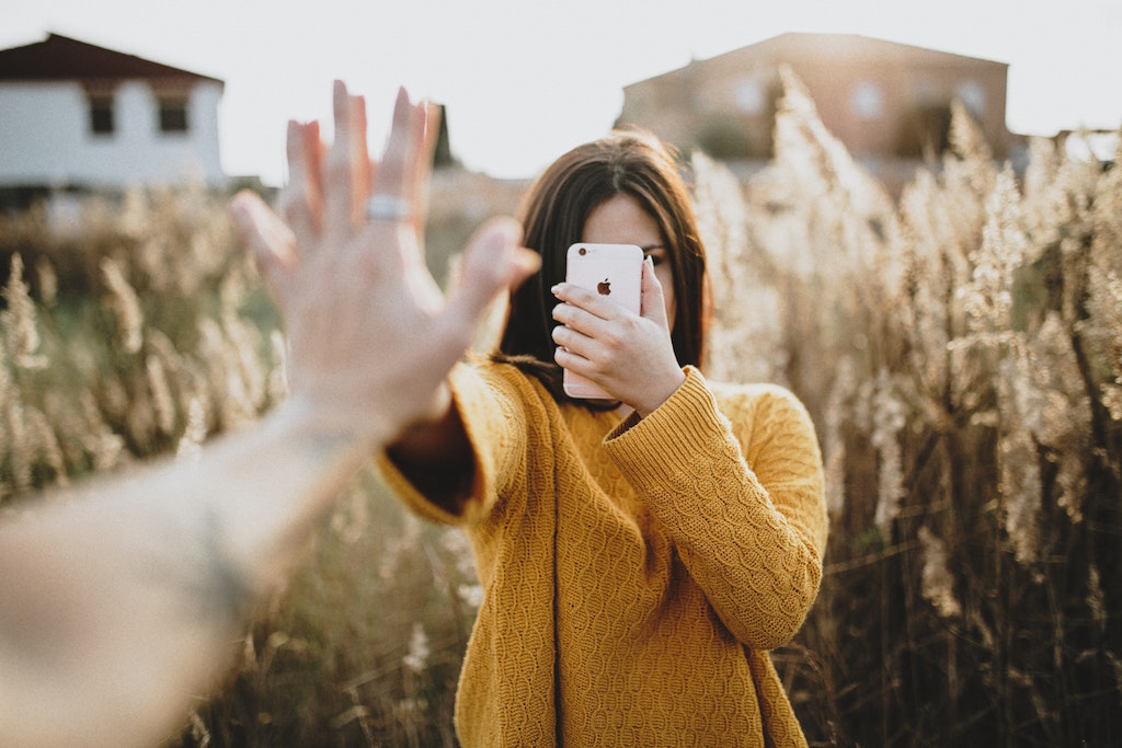 How to work with influencers if you are a small business