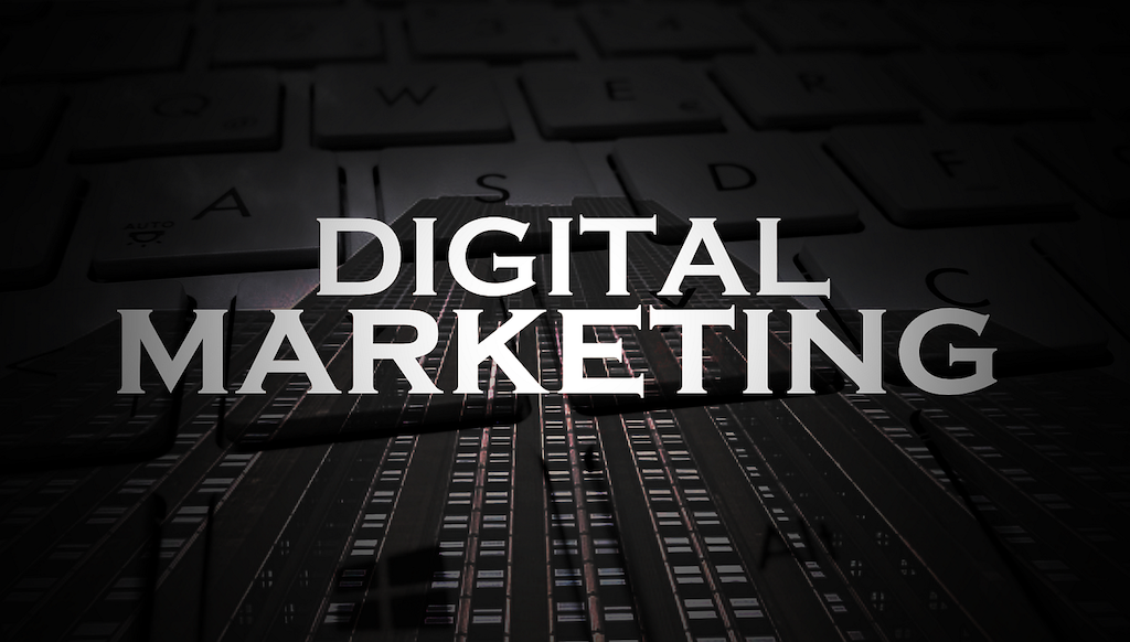A Small Business Guide To The Do's And Don'ts Of Digital Marketing