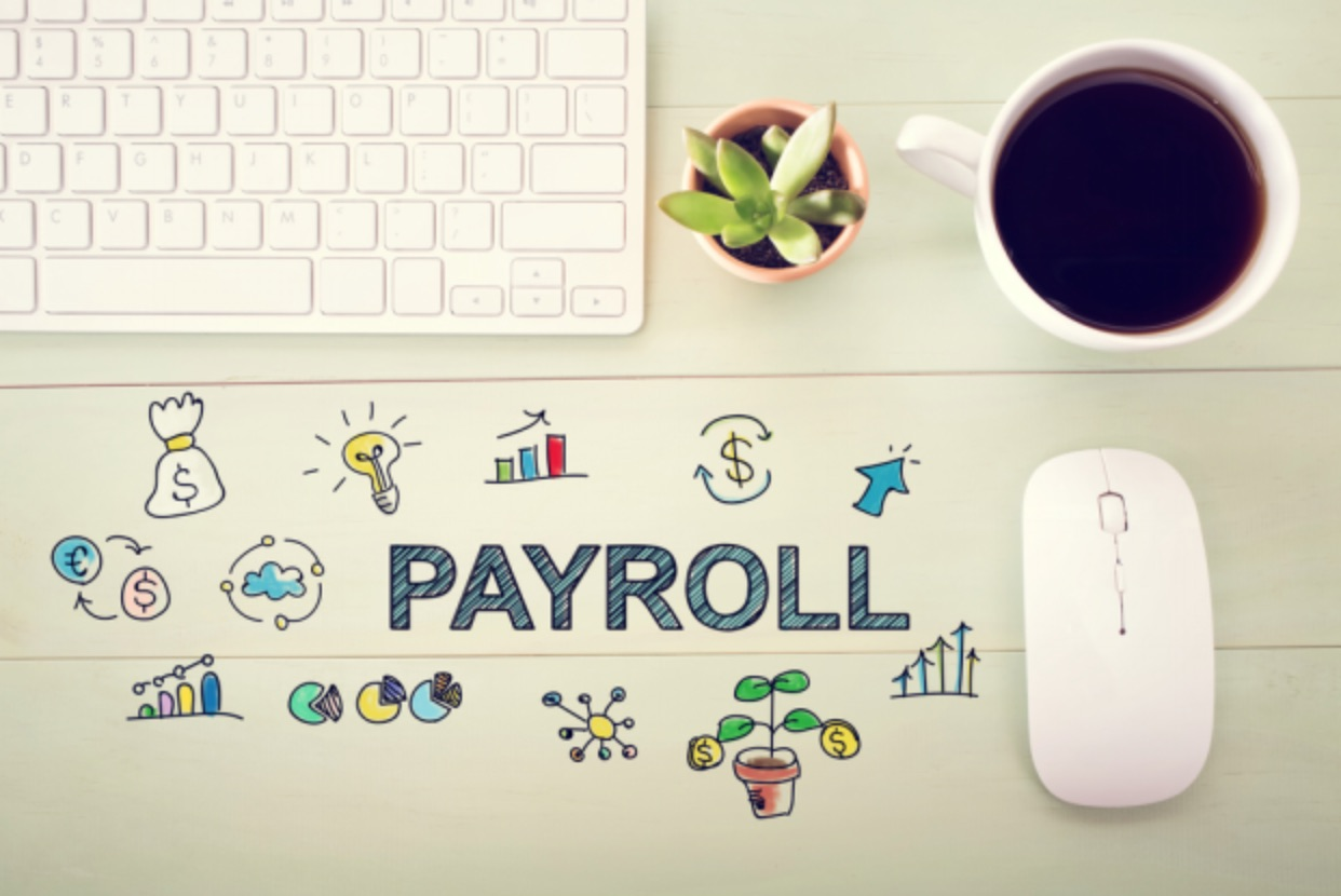 Payroll Perfection - A Guide to Improving Your Payroll Systems