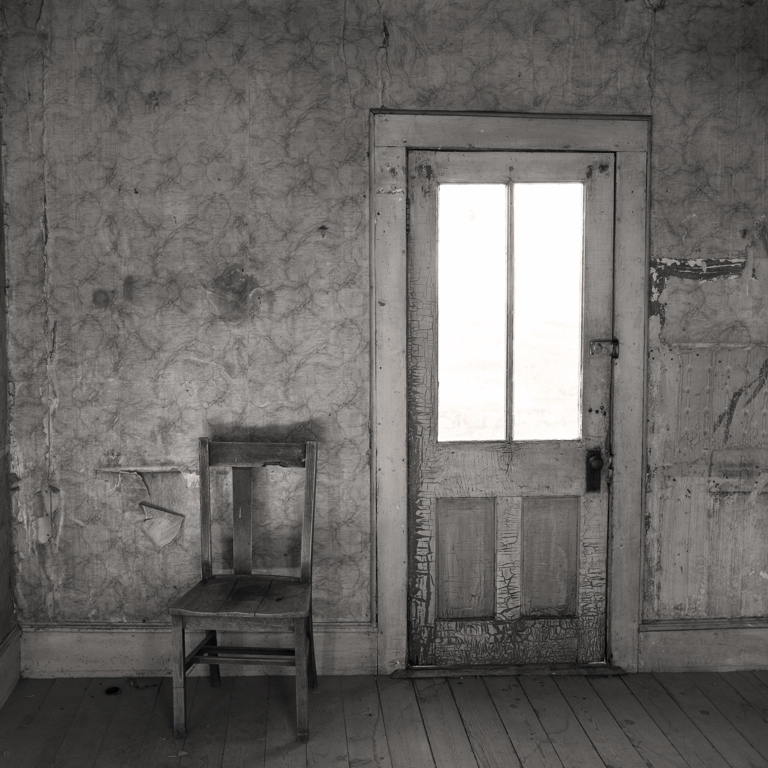 Bannack_Chair_Door.jpg