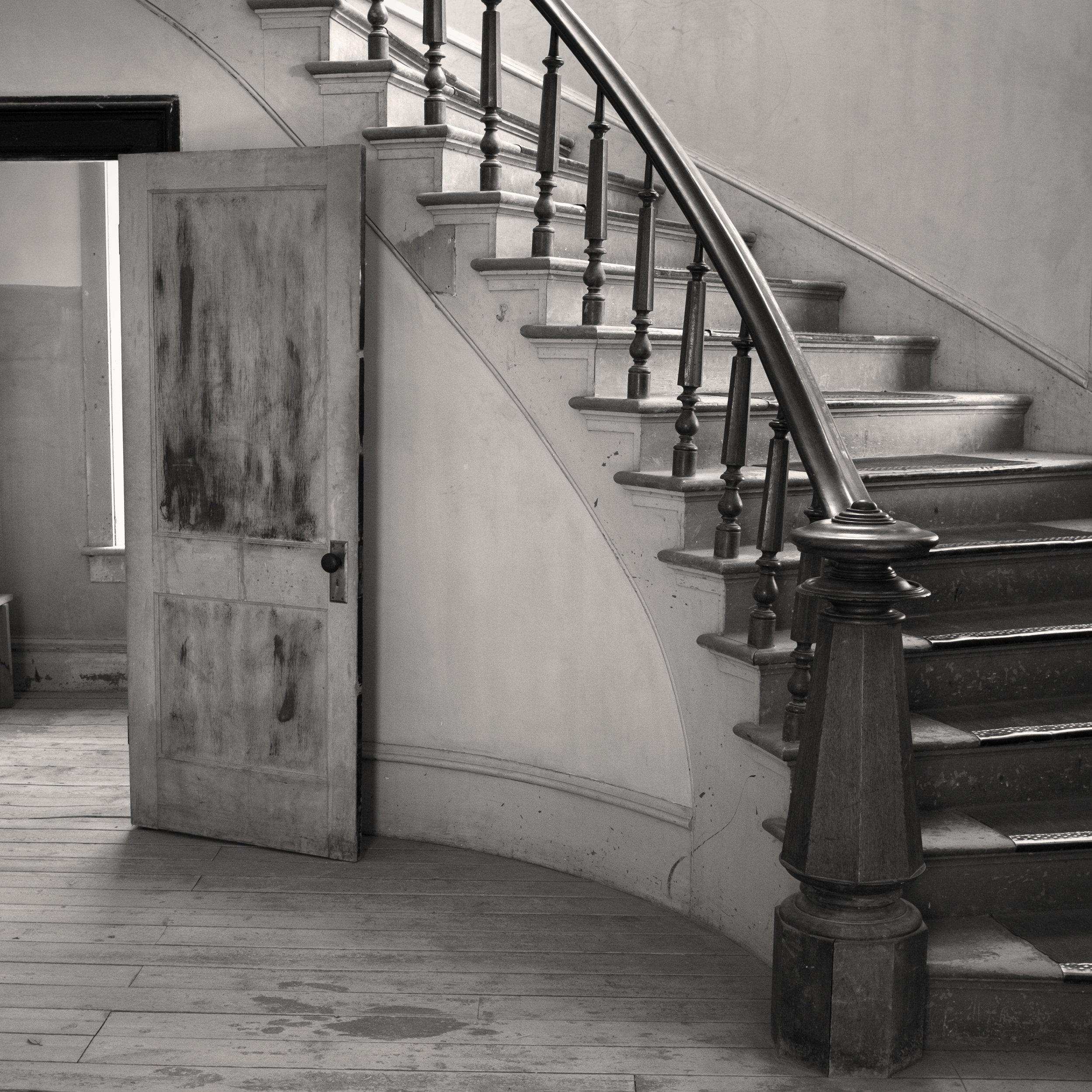 Bannack_Stairs.jpg