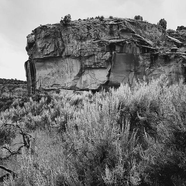 Sego canyon. #atomicwigwam #petroglyphs