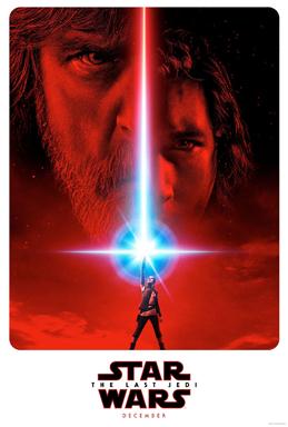 Star_Wars_The_Last_Jedi.jpg