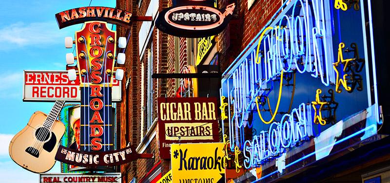 Nashville_city_view.jpeg