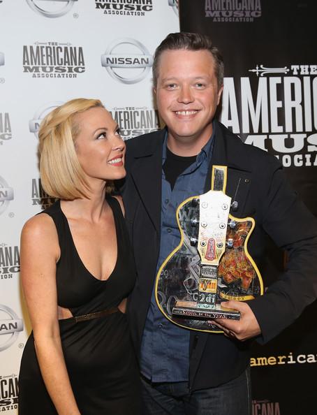 Jason&Amanda.jpg