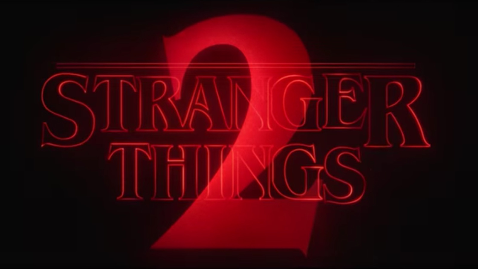 stranger things season 2.jpg