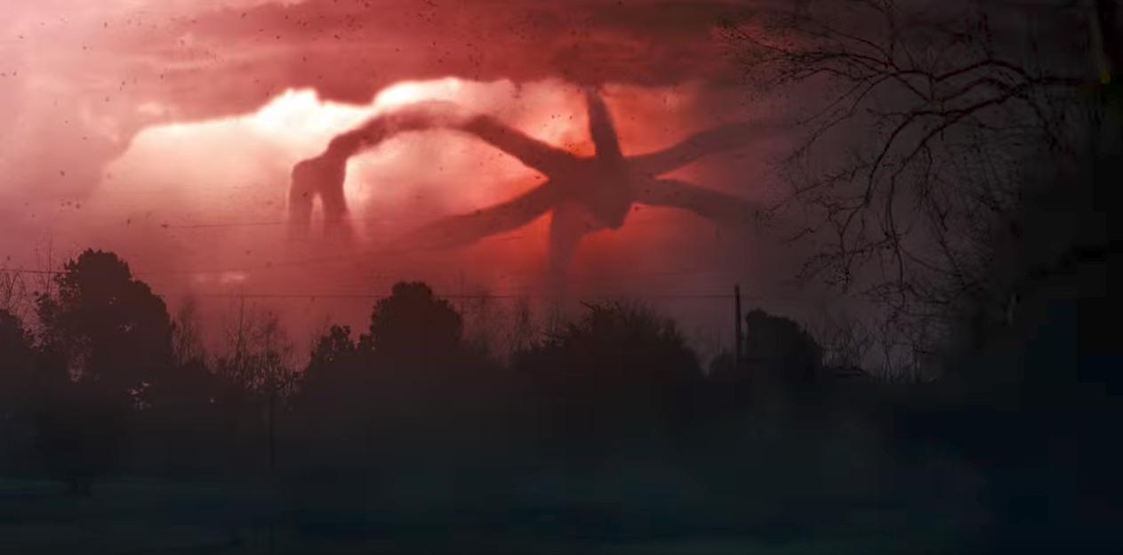 shadow monster (stranger things).jpg