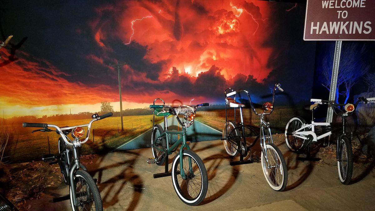 bikes (stranger things).jpg