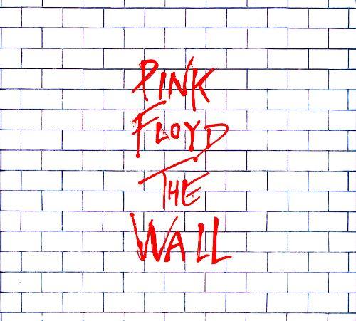 PinkFloyd the wall.jpg