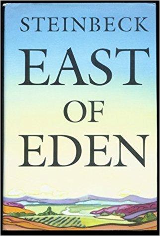 steinbeck East of Eden.jpg