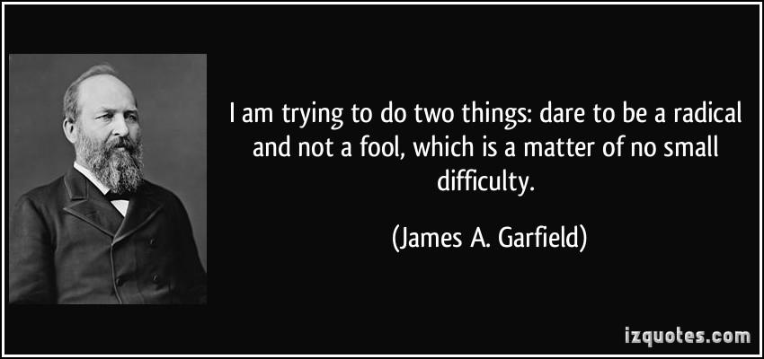 JamesA.Garfield.jpg