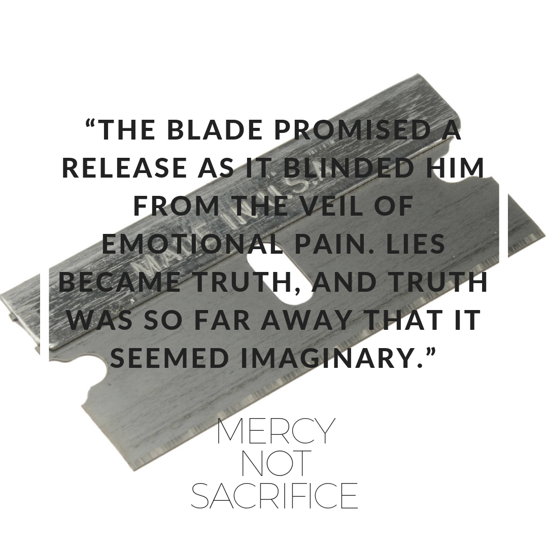 MNS - the blade promised.png