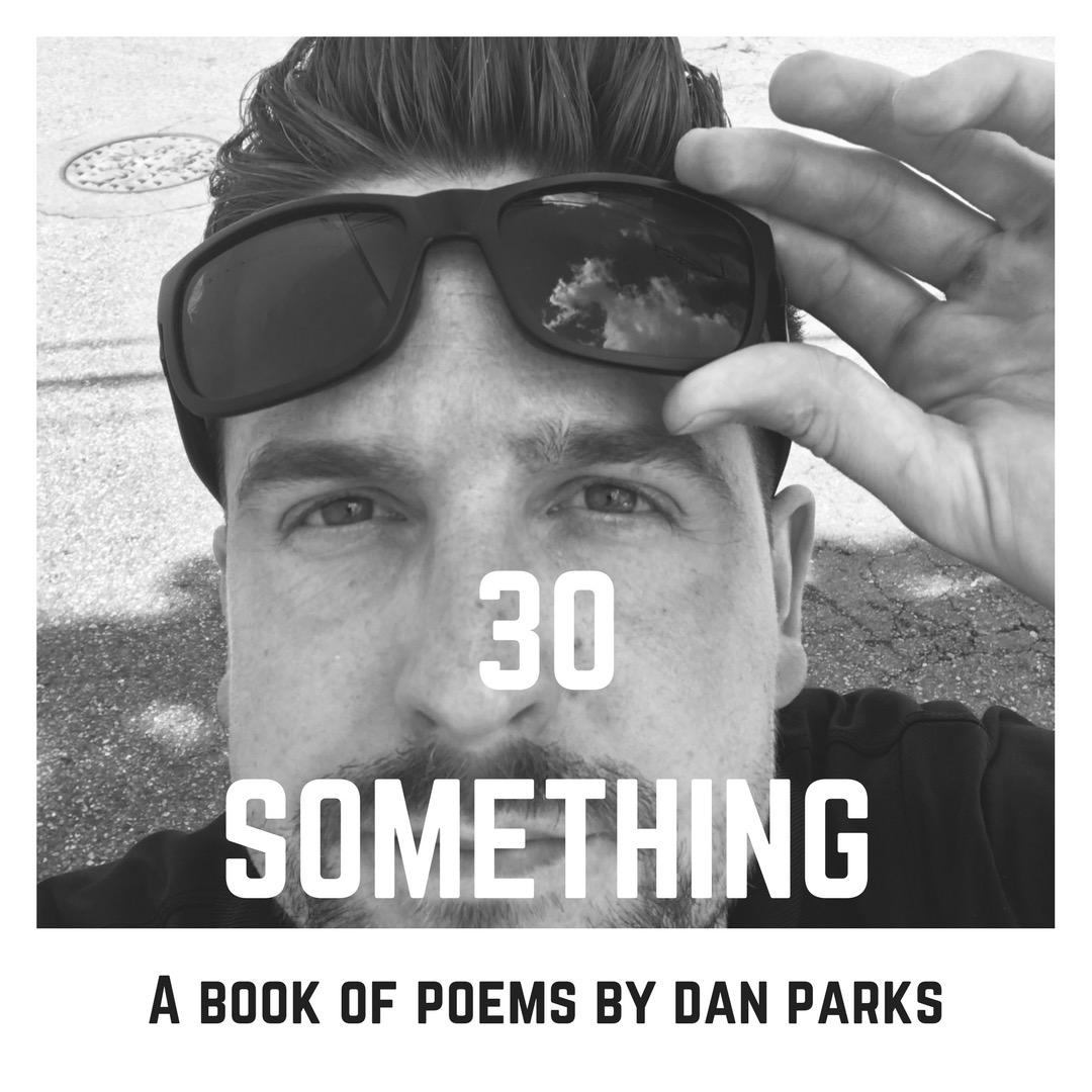 30 Something - cover image.JPG