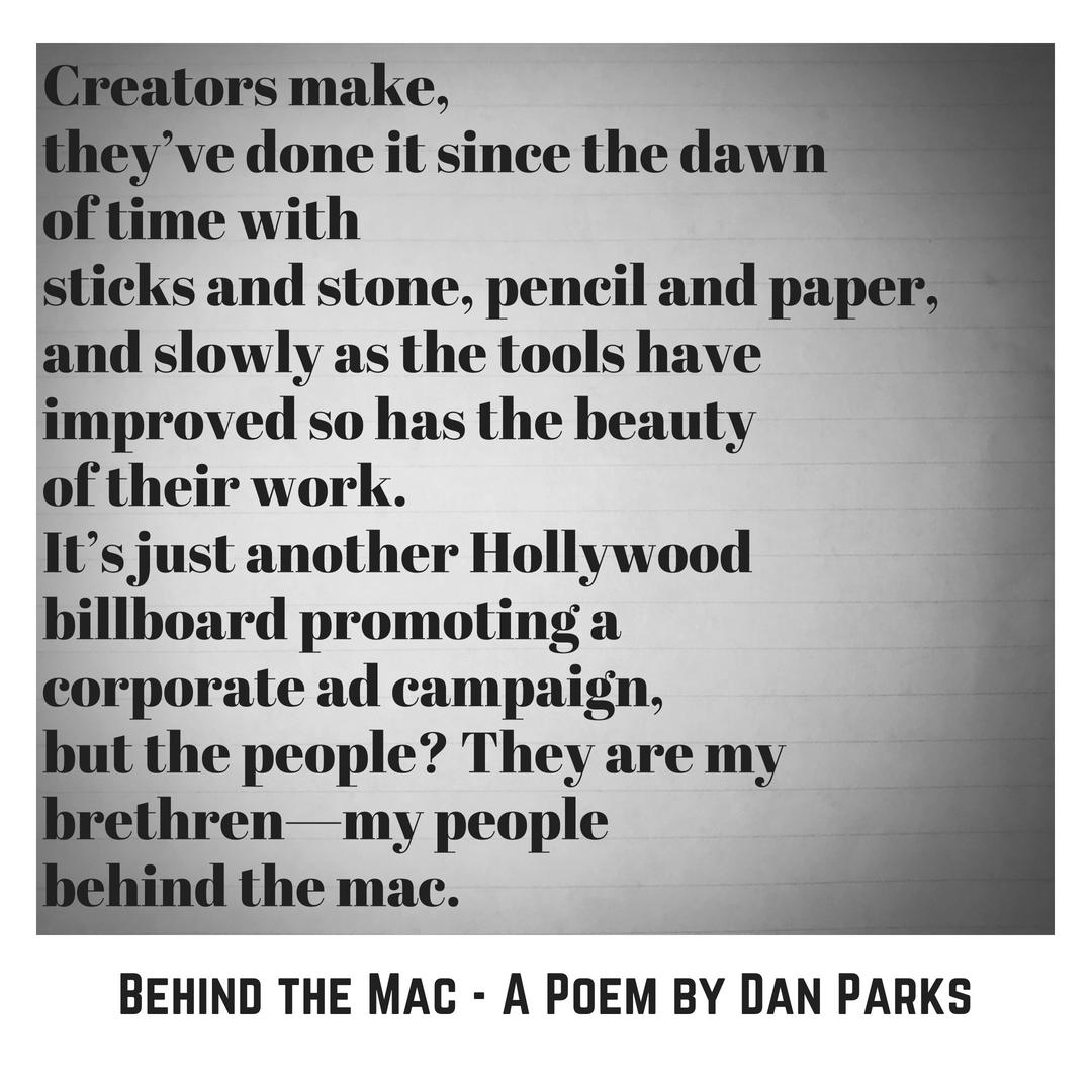 Behind the Mac #8.png