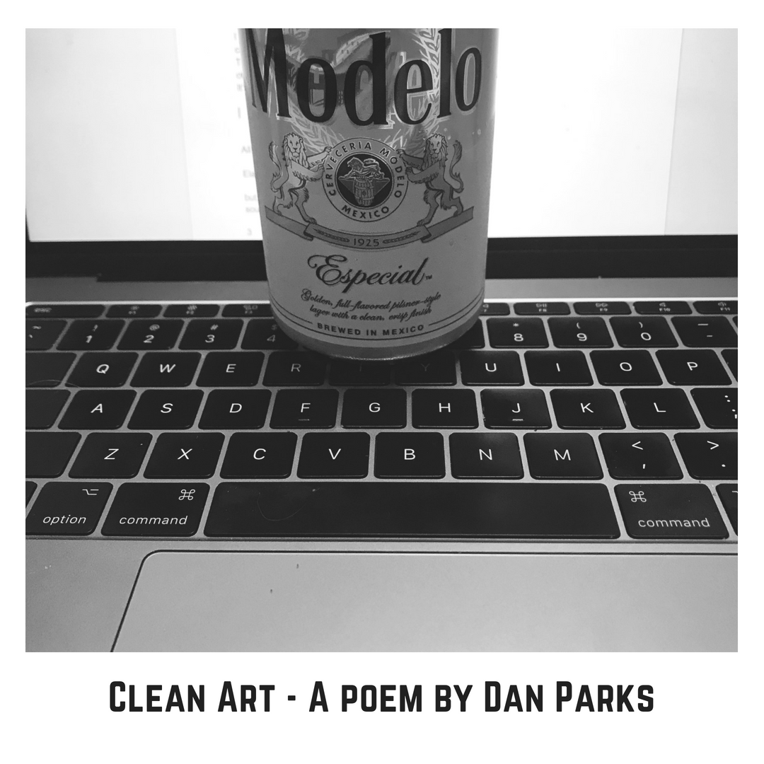 Clean Art - Cover image.png