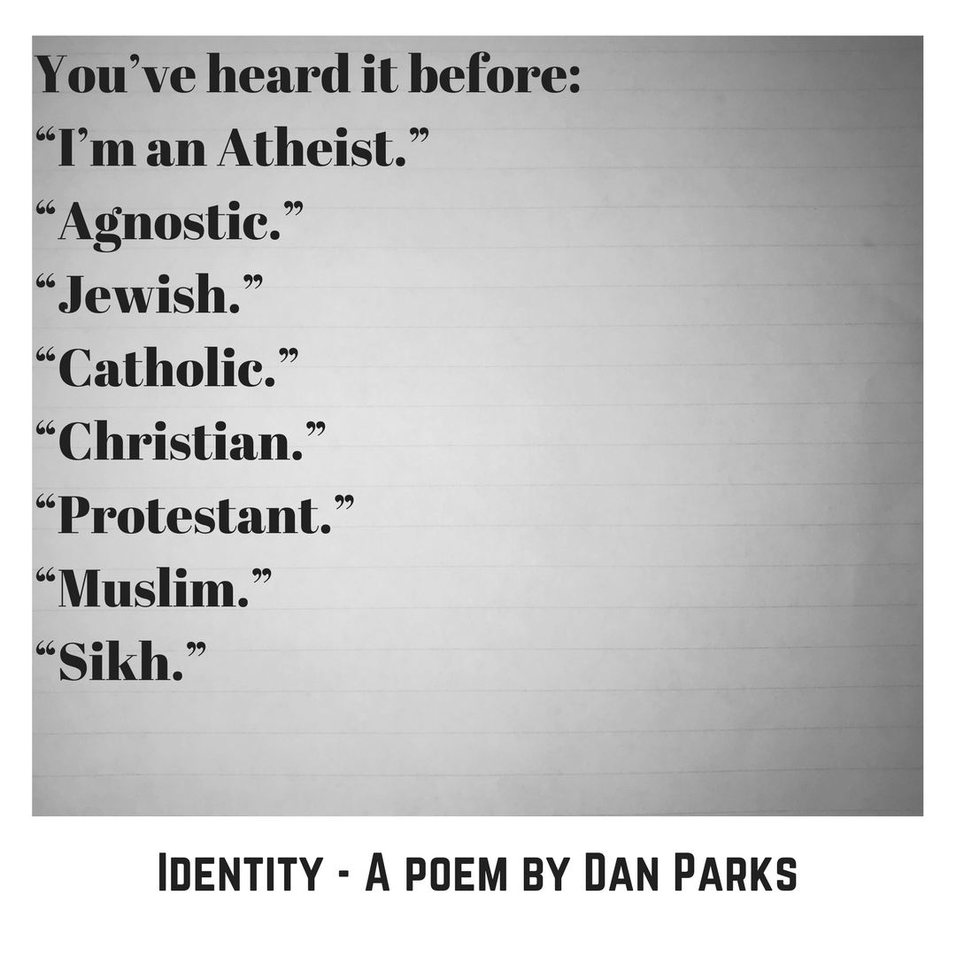 Identity #1.png