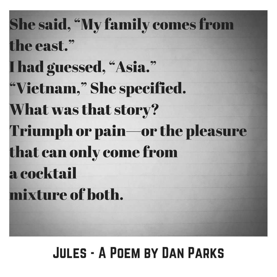 Jules #1.png