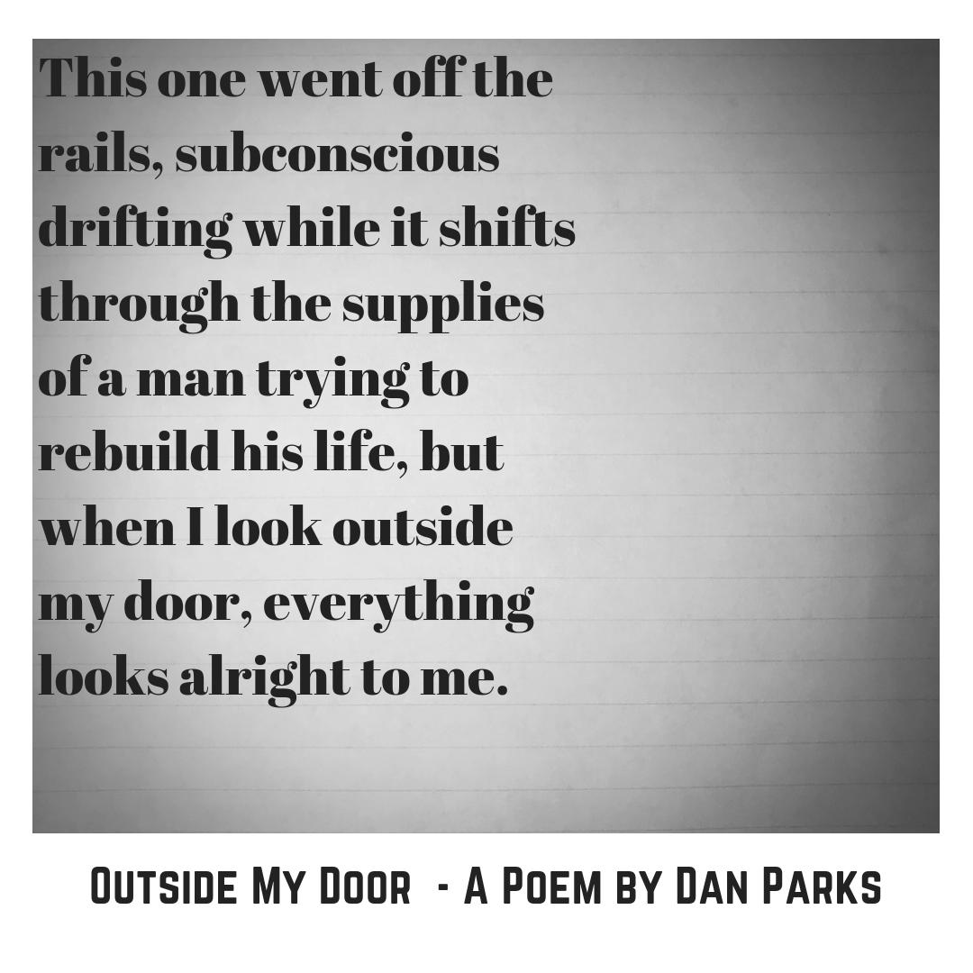 Outside My Door #8.png
