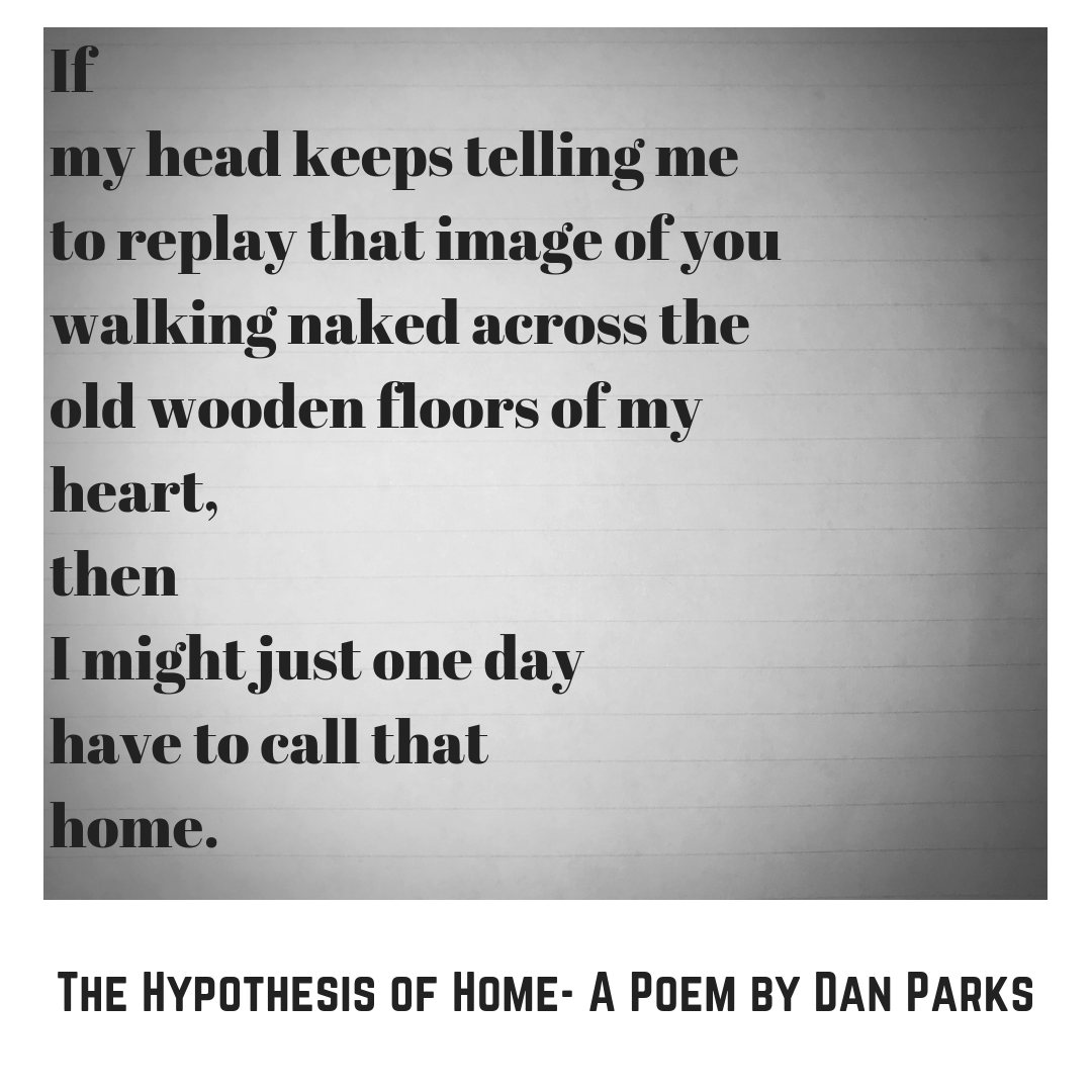 The Hypothesis of Home #8.png