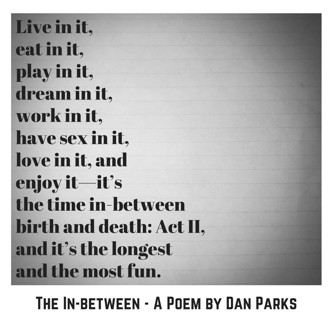The In-between #7.png