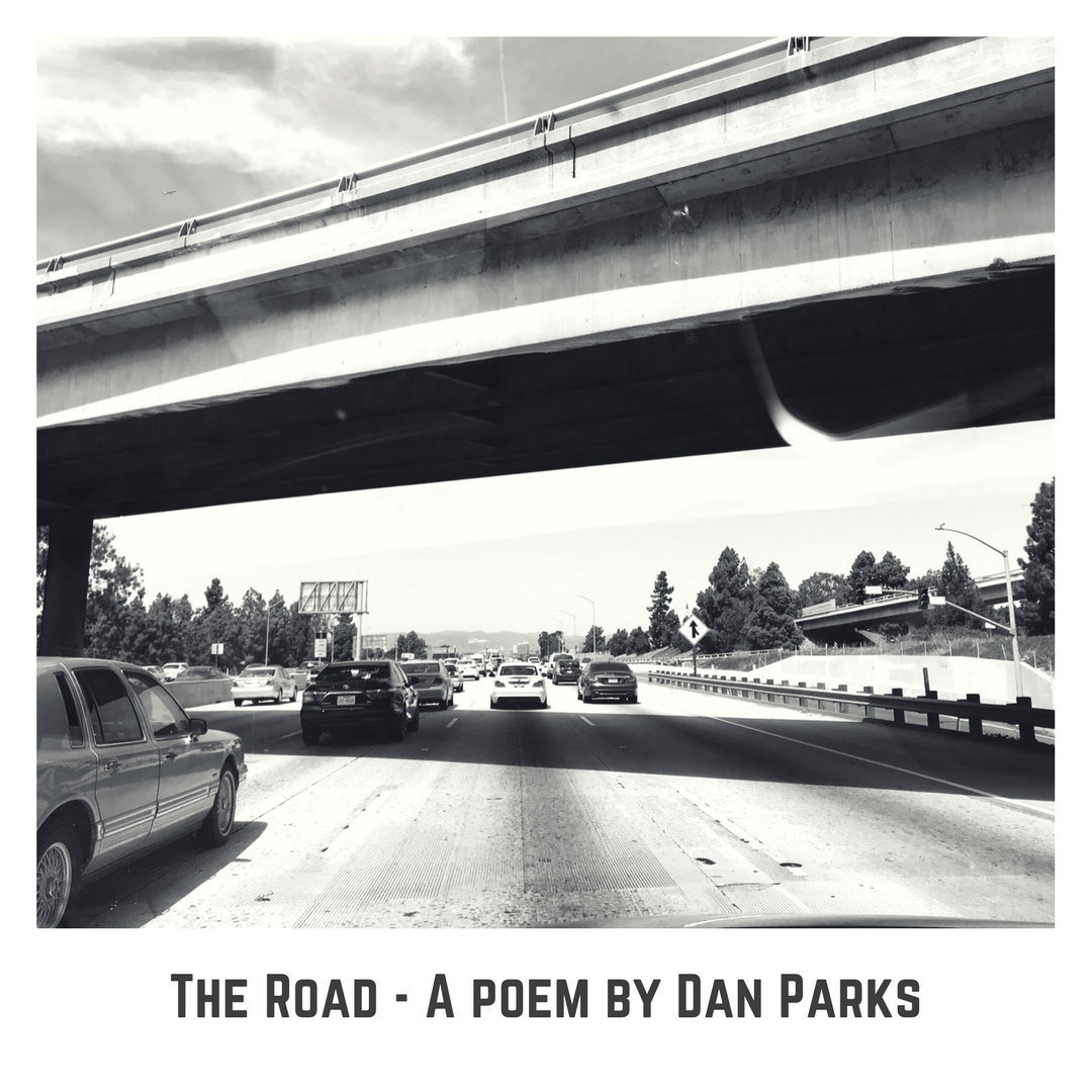 The Road - Cover Image.png