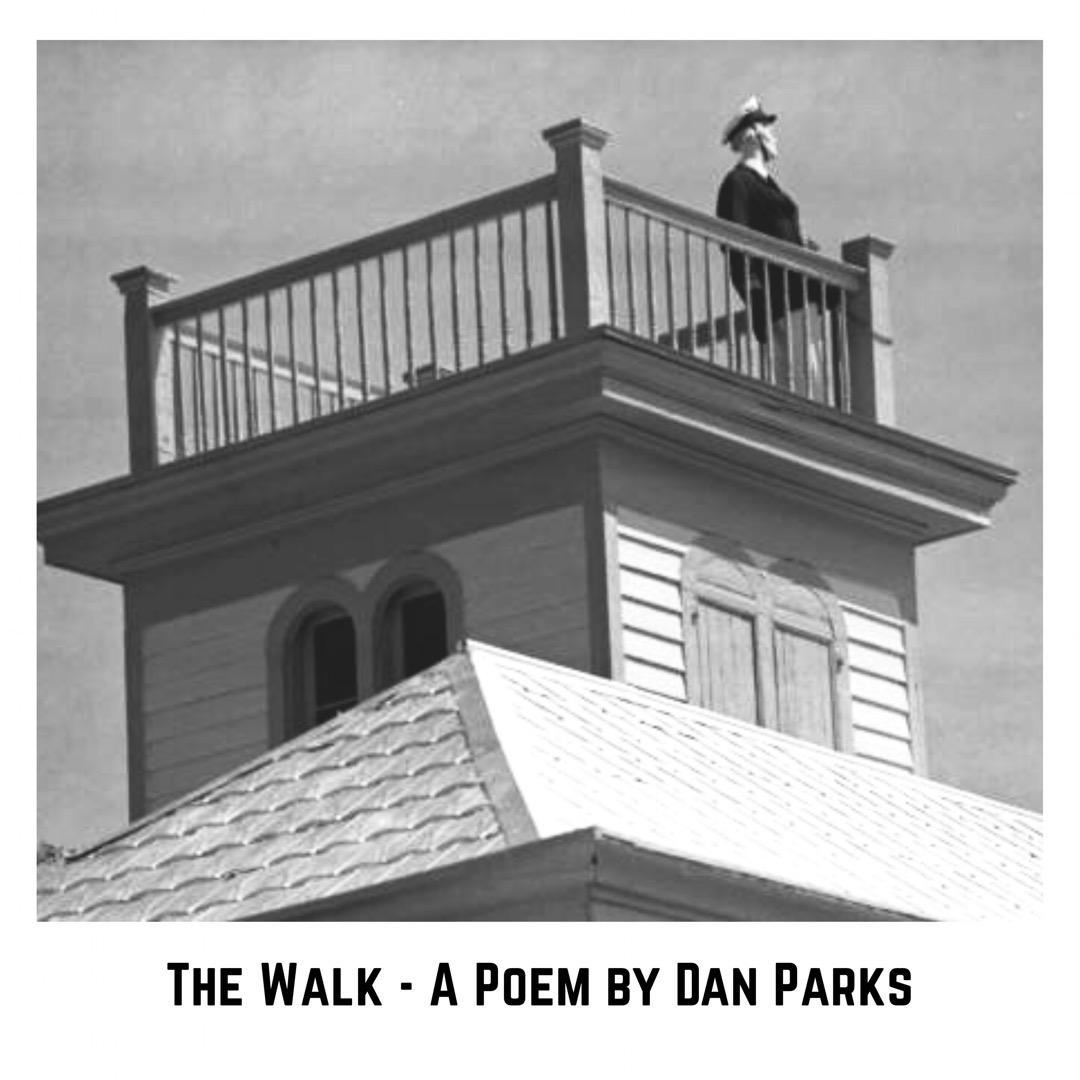 The Walk - cover image.jpeg