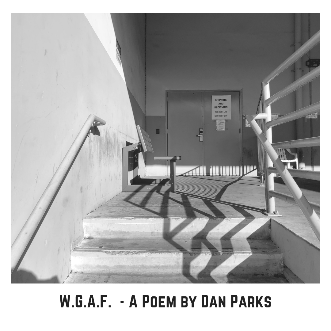 W.G.A.F. - cover image.png