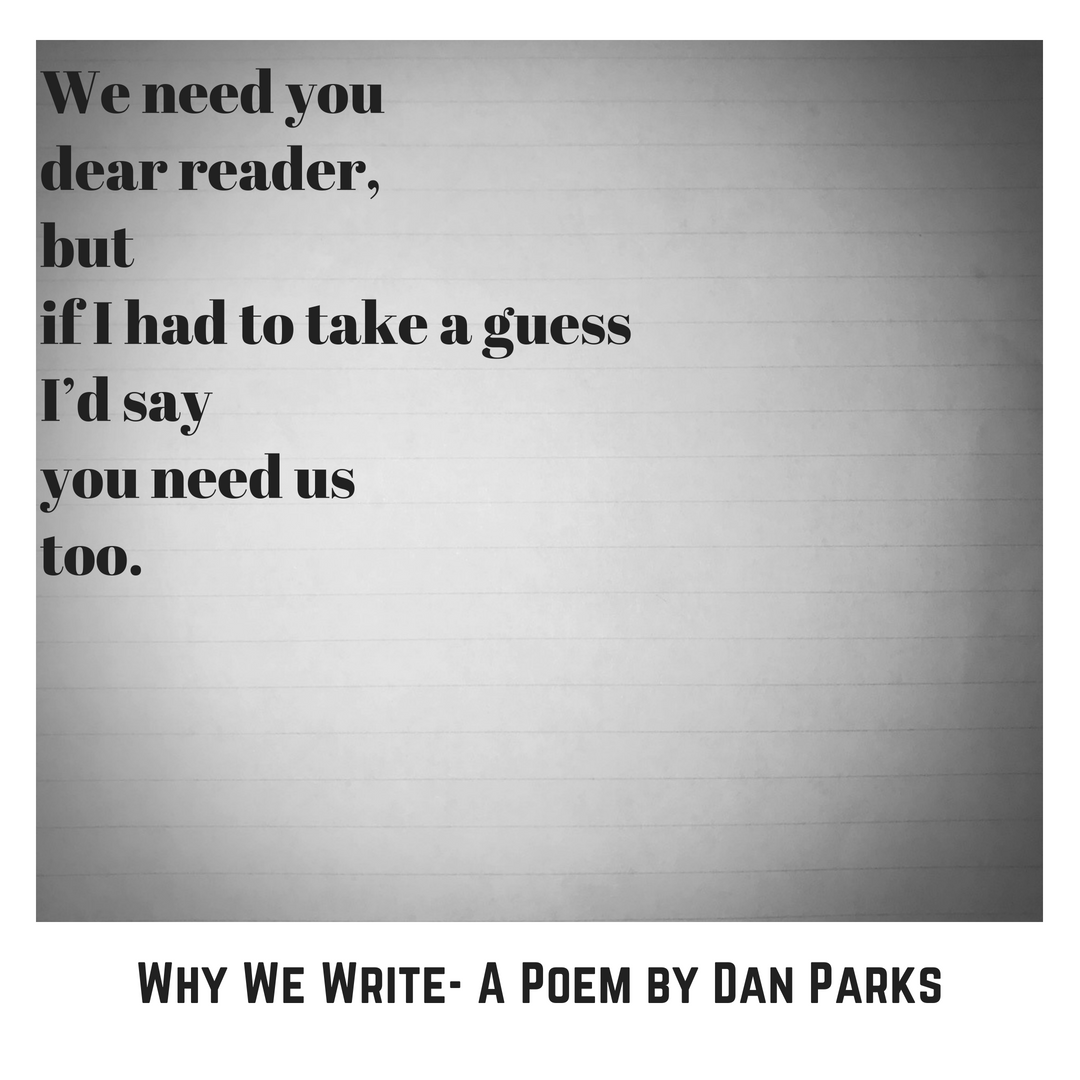 Why We Write #8.png