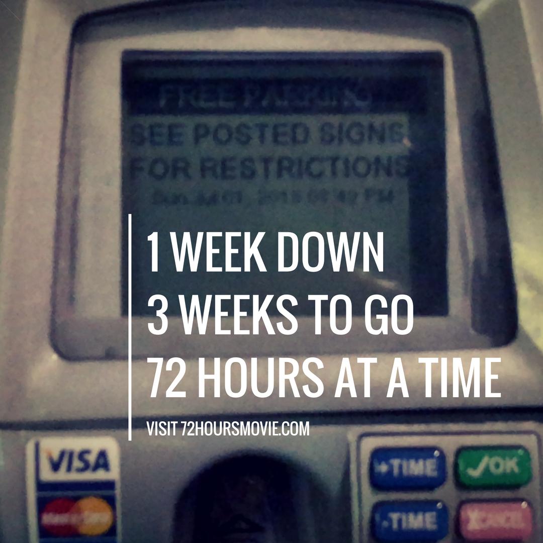 72 Hours - 1 week down.png