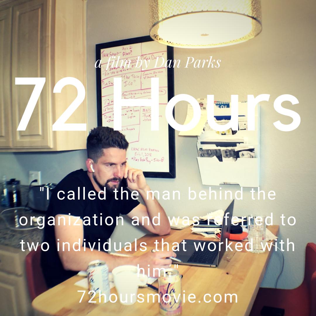 72 Hours - calling Scott.png