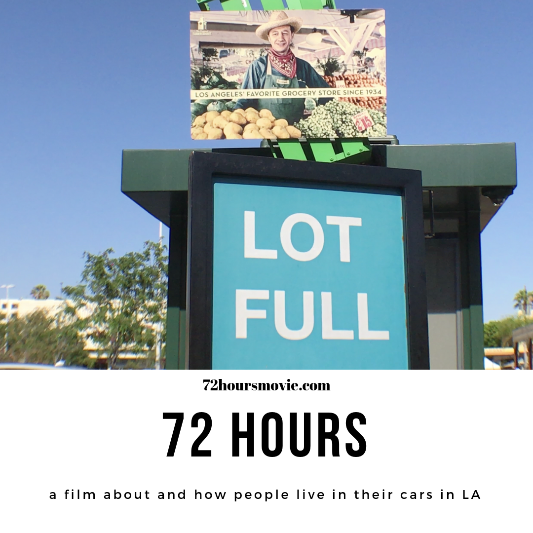 72 Hours - %22lot full%22.png