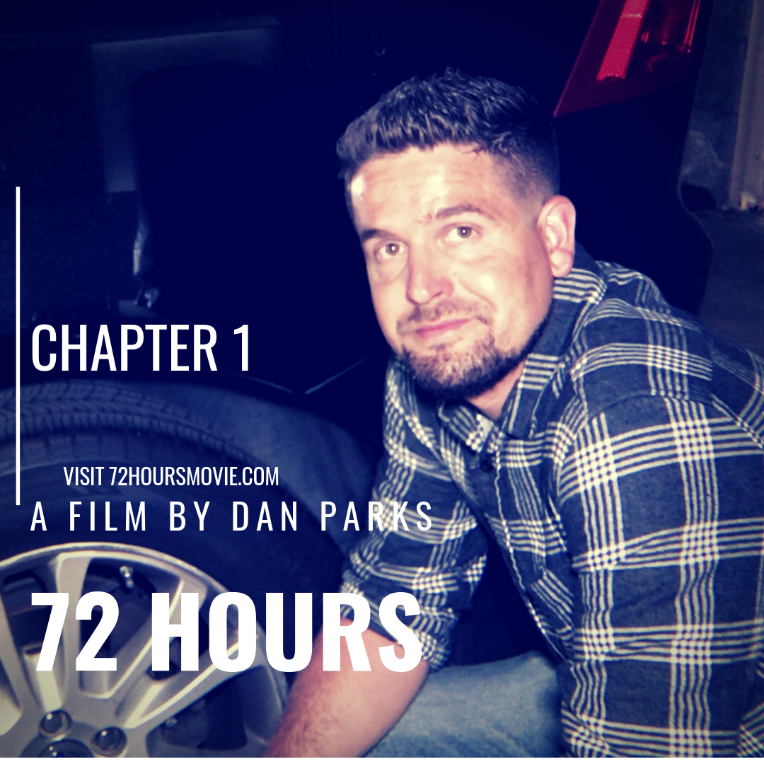 72 Hours - chapter 1.png