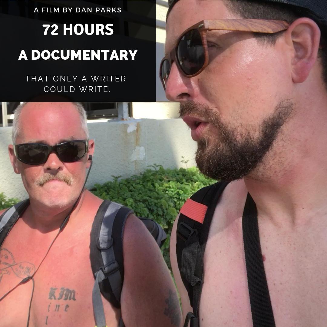72 Hours - dan & gene walking.png
