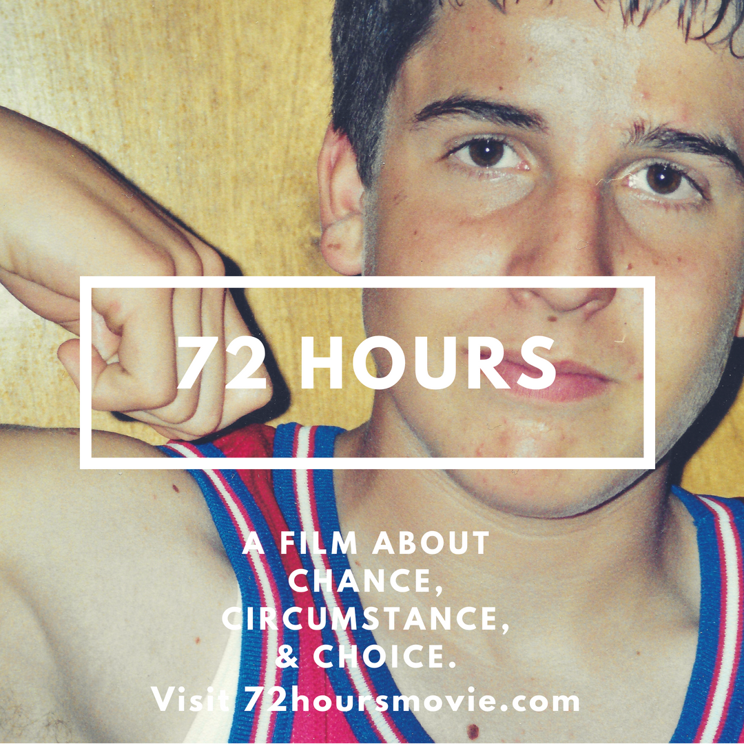 72 Hours - Dan flexing.png