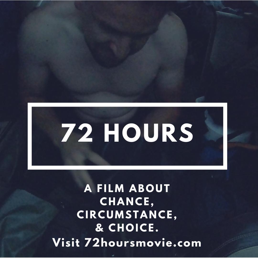 72 Hours - Dan shirtless in car.png