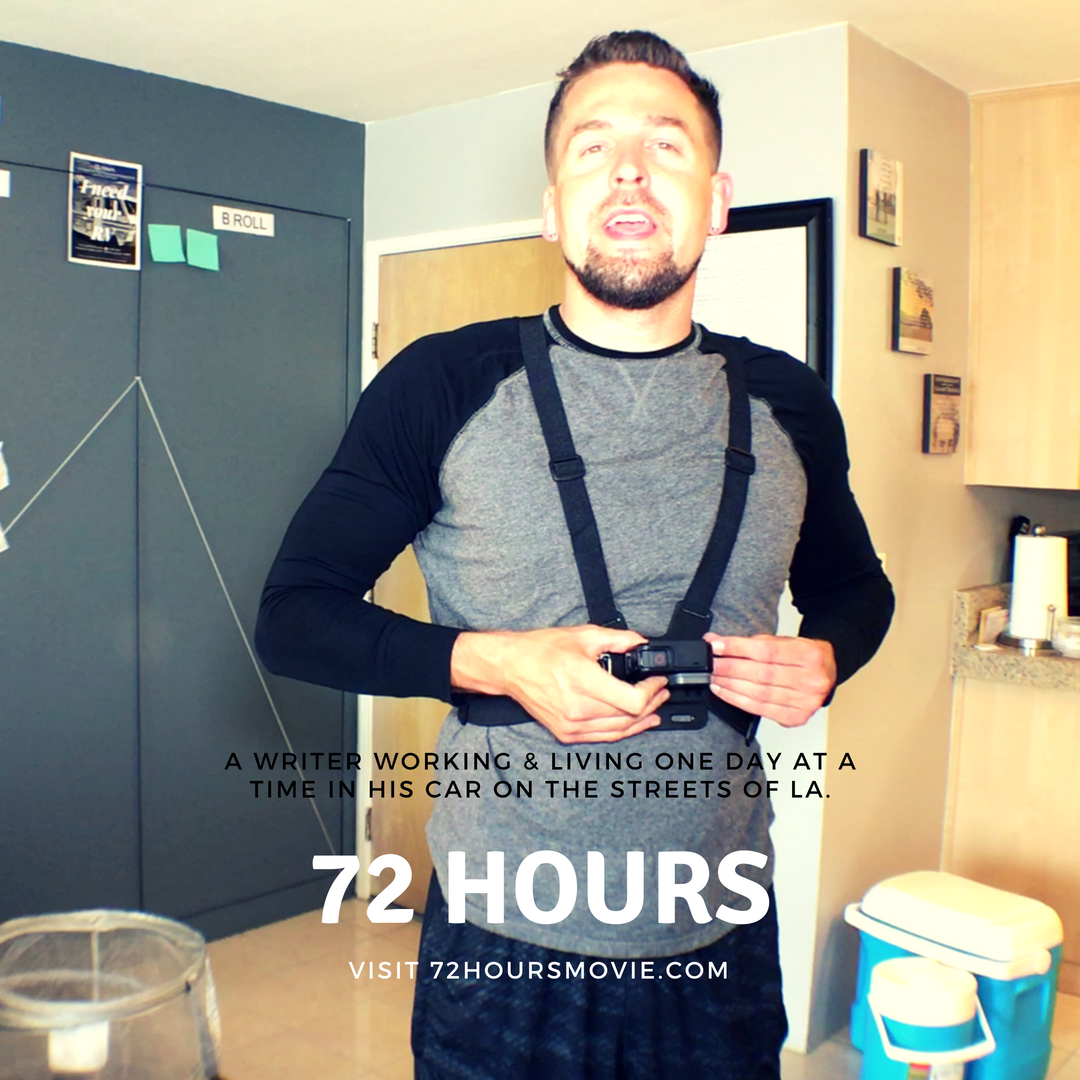 72 Hours - dan with body cam.png