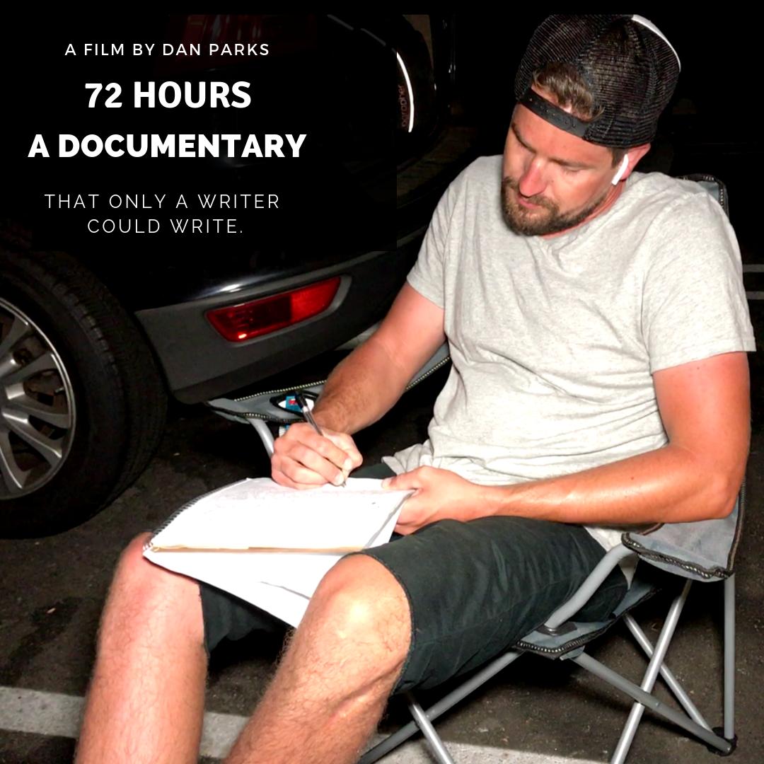 72 Hours - dan writing by Gene.png