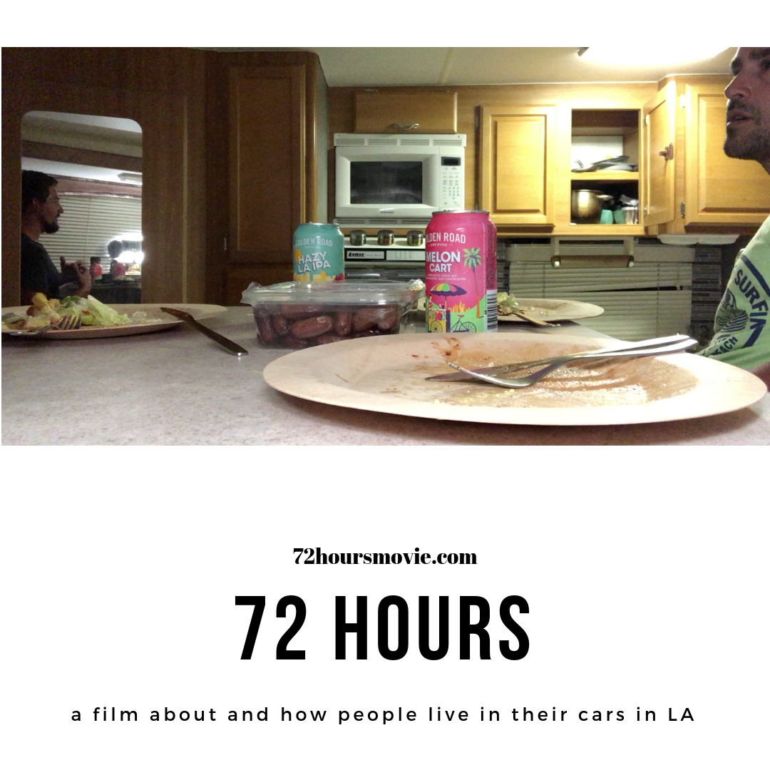 72 Hours - Dinner in RV.png
